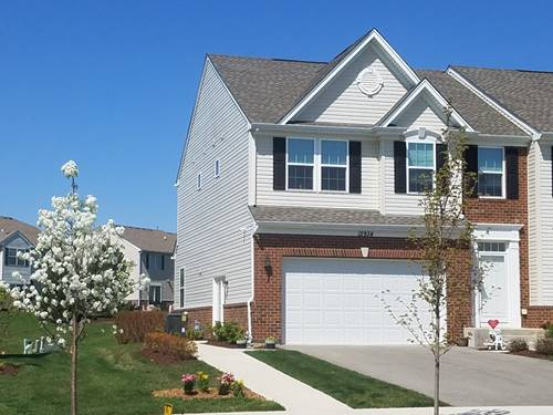 12934 White Pine, Plainfield, IL 60585