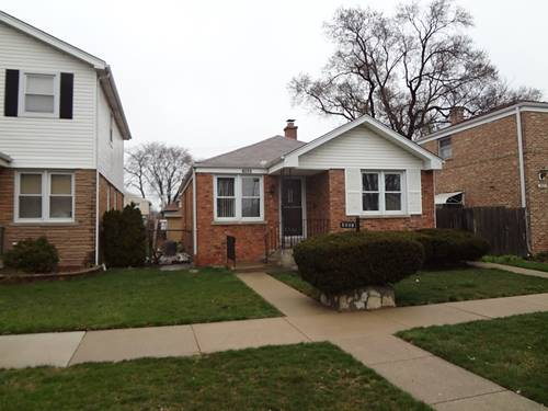 4001 Congress, Bellwood, IL 60104