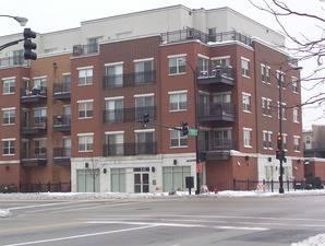 1155 W Roosevelt Unit 210, Chicago, IL 60608