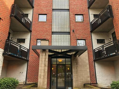 2307 W Wolfram Unit 314, Chicago, IL 60618 West Lakeview