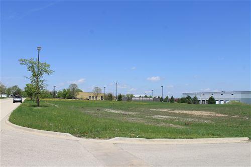 1690 Afton, Sycamore, IL 60178