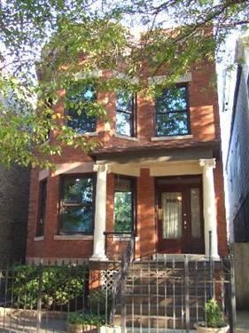 1440 W Diversey Unit 1, Chicago, IL 60614 Lakeview