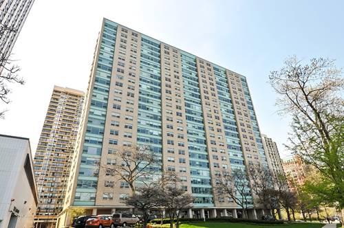 3180 N Lake Shore Unit 6H, Chicago, IL 60657 Lakeview