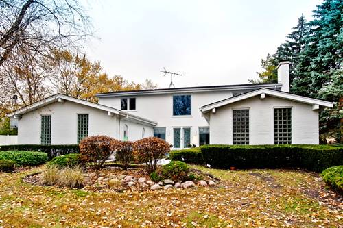 2560 The Strand, Northbrook, IL 60062