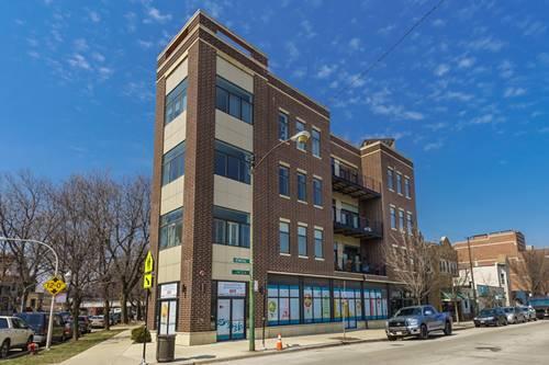 1740 W Cornelia Unit 203, Chicago, IL 60618 Roscoe Village
