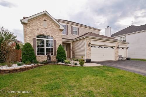 1563 Farmside, Bolingbrook, IL 60490