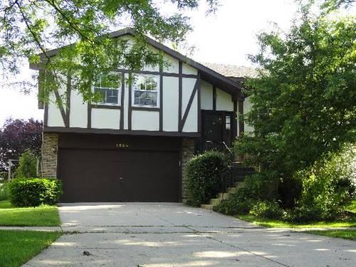 1925 Brookside, Hoffman Estates, IL 60169