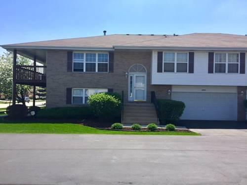 10914 Lorel Unit 10914, Oak Lawn, IL 60453
