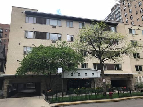 426 W Barry Unit 303, Chicago, IL 60657 Lakeview
