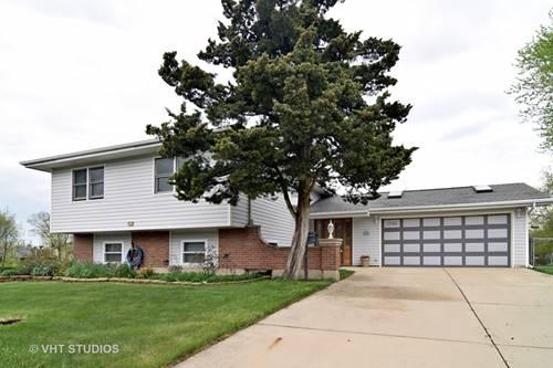 1745 Chippendale, Hoffman Estates, IL 60169