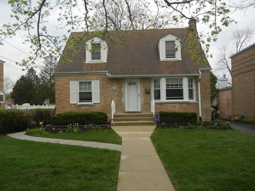 557 S Fairfield, Lombard, IL 60148