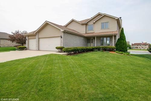 609 Edgewater, Minooka, IL 60447