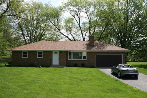 45 High Lake, West Chicago, IL 60185