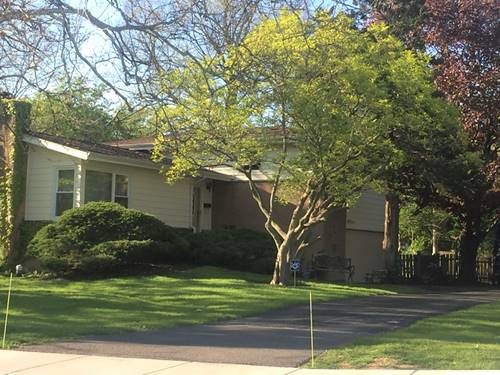 1426 Central, Deerfield, IL 60015