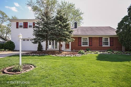 10269 Hawthorne, Orland Park, IL 60462