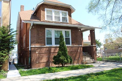 2341 N Merrimac, Chicago, IL 60639