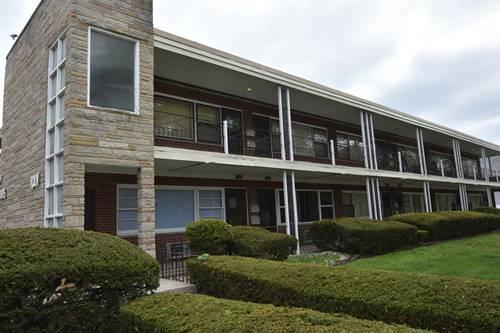 1001 N Harlem Unit B, Oak Park, IL 60302