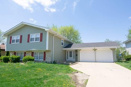 1320 Meyer, Hoffman Estates, IL 60169