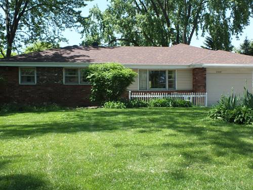 8230 Highland, Downers Grove, IL 60516