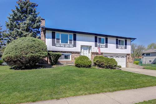 13820 S 85th, Orland Park, IL 60462