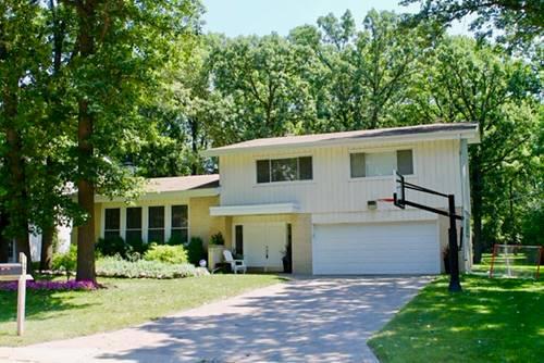 1271 Lynn, Highland Park, IL 60035