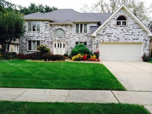 1547 Pinehurst, Darien, IL 60561