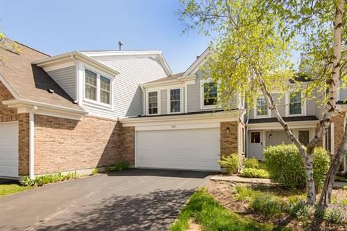 4857 Turnberry, Hoffman Estates, IL 60010