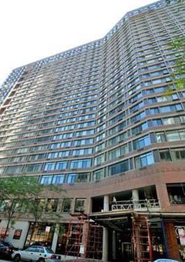 211 E Ohio Unit 725, Chicago, IL 60611 Streeterville