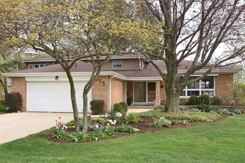 915 Hawthorne, Northbrook, IL 60062
