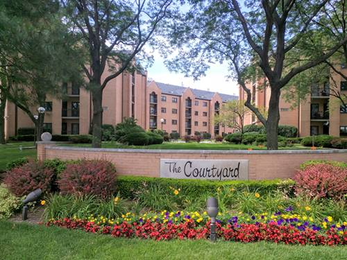 7400 W Lawrence Unit 131, Harwood Heights, IL 60706