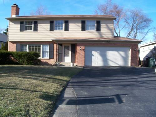 1130 E Lake, Glenview, IL 60025