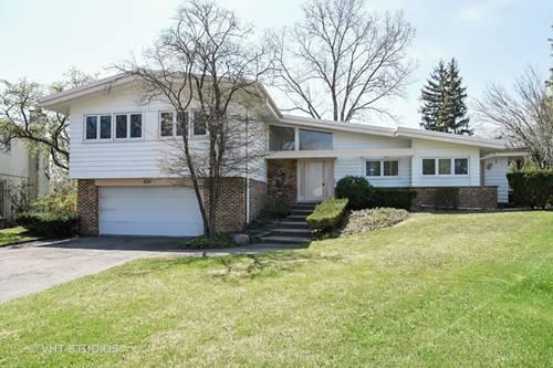 825 Highland, Highland Park, IL 60035
