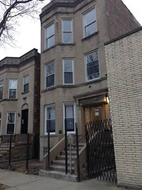 6504 S Maryland, Chicago, IL 60637