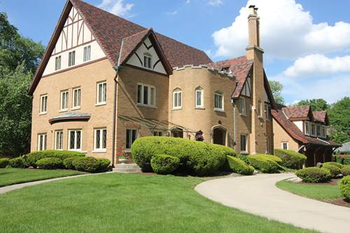 907 Lathrop, River Forest, IL 60305