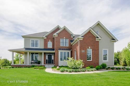 8790 Belfield, Lakewood, IL 60014