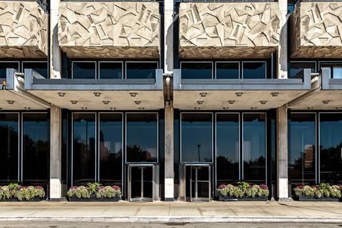 400 E Randolph Unit 2114, Chicago, IL 60601