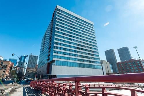 659 W Randolph Unit 1020, Chicago, IL 60661 West Loop