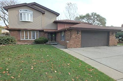 17143 Vollbrecht, South Holland, IL 60473