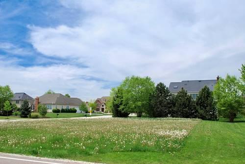 Lot 6 Old La Fox, St. Charles, IL 60175