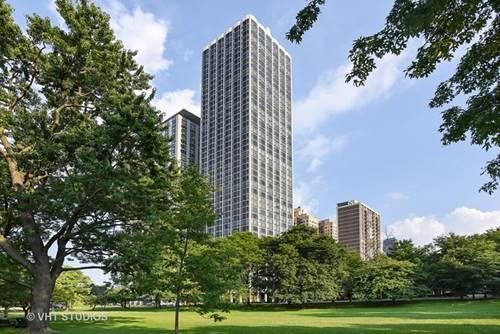 1555 N Astor Unit 28EW, Chicago, IL 60610 Gold Coast