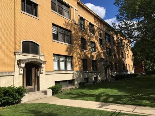 650 W Arlington Unit 2, Chicago, IL 60614 Lincoln Park