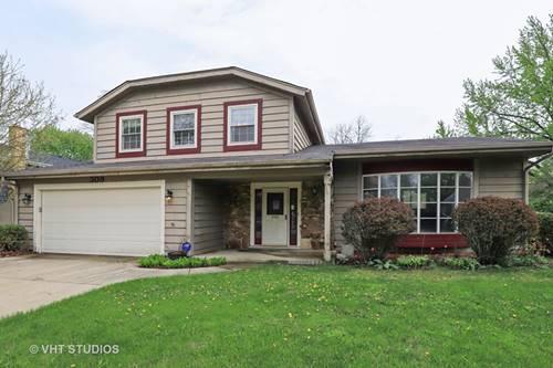 309 Cypress, Libertyville, IL 60048