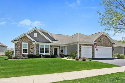 3727 Canton, Mundelein, IL 60060