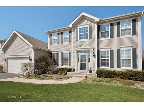 1570 S Lancaster, Libertyville, IL 60048