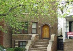 3940 N Marshfield Unit 2, Chicago, IL 60613 Lakeview