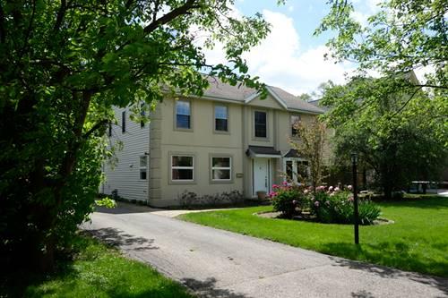 3119 Dell, Glenview, IL 60025