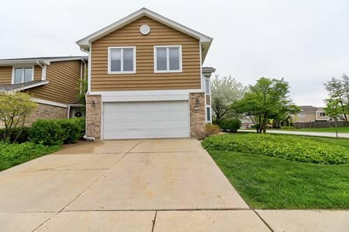 110 Woodstone, Buffalo Grove, IL 60089