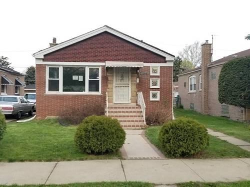 12538 S Wentworth, Chicago, IL 60628