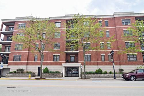 200 N Addison Unit 302, Elmhurst, IL 60126