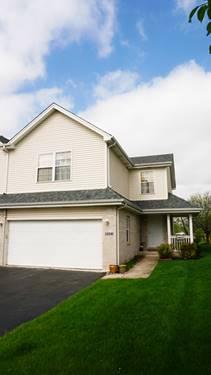 16540 Knottingwood, Oak Forest, IL 60452